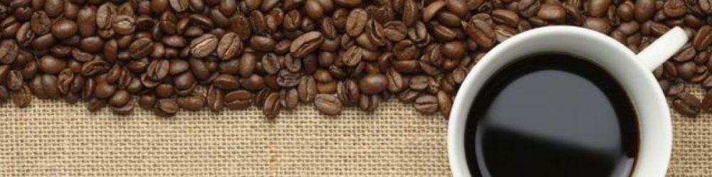 Caffe L'Antico Bulgaria